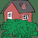 Paragon to start Buy to Let lending again.