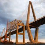Bridging loans could beat £2 billion estimate