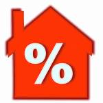 Are Interest Only Mortgages Making a Comeback?