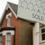 Glasgow tops buy-to-let table